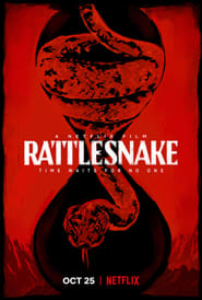 View Rattlesnake (2019) Movie poster on 123movies