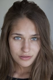 Lola Kirke Untogether