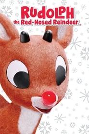 Rudolph, le petit renne au nez rouge FULL MOVIE