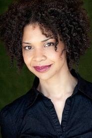 Tamara Brown Image
