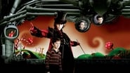 Charlie et la Chocolaterie wallpaper