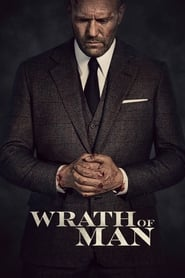 Wrath of Man مترجم
