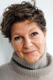 Simone Bär