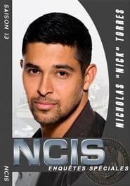 Serie streaming | voir NCIS: Enquêtes Spéciales en streaming | HD-serie