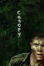 View Canopy (2013) Movie poster on cokeandpopcorn.click