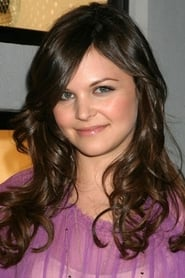 Ginnifer Goodwin I Am Somebody's Child: The Regina Louise Story