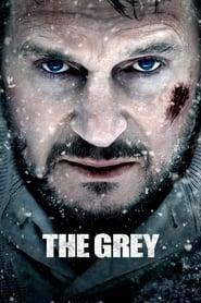 The Grey  مترجم