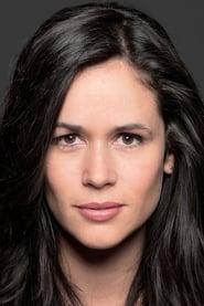 Victoria Sanchez Twisted