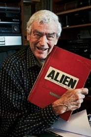 Terry Rawlings Memory: The Origins of Alien