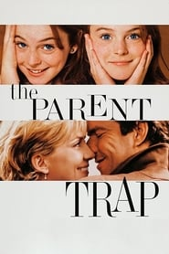 The Parent Trap FULL MOVIE