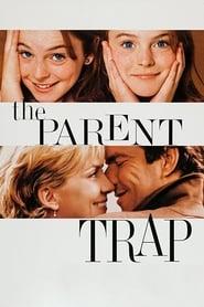 The Parent Trap FULL MOVIE
