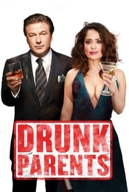 View Drunk Parents (2019) Movie poster on 123movies
