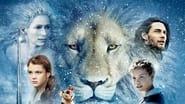 Le Monde de Narnia : L'Odyssée du passeur d'aurore wallpaper