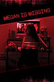Megan Is Missing FULL MOVIE