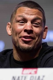 Nate Diaz UFC 241: Cormier vs. Miocic 2