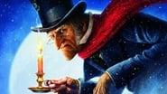 Le Drôle de Noël de Scrooge wallpaper