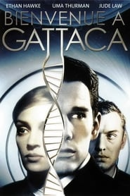 Bienvenue à Gattaca FULL MOVIE