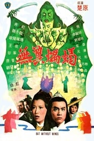 View Bat without Wings (1980) Movie poster on Ganool123