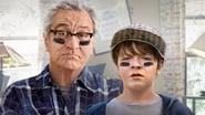 Mon grand-père et moi