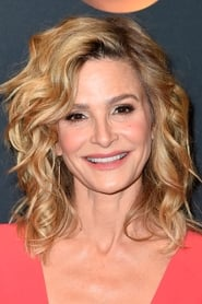 Kyra Sedgwick After Darkness
