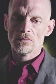 David White Die in One Day