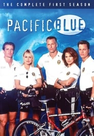 Serie streaming | voir Pacific Blue en streaming | HD-serie