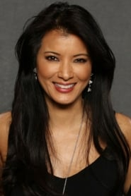 Kelly Hu Christmas Wonderland