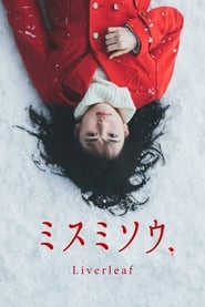 View Liverleaf (2018) Movie poster on 123movies