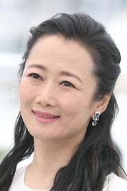 Zhao Tao Ash Is Purest White