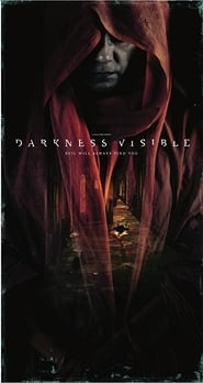 View Darkness Visible (2018) Movie poster on Ganool
