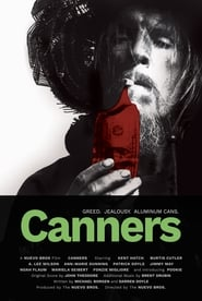 Canners TV shows