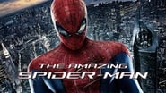 The Amazing Spider-Man wallpaper