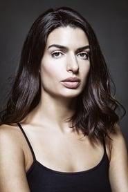 Tonia Sotiropoulou Everything is Wonderful