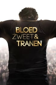View Bloed, Zweet en Tranen (2015) Movie poster on 123movies