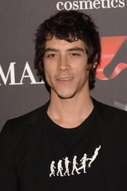 Óscar Jaenada Image