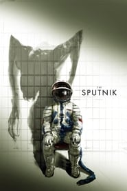 View Sputnik (2020) Movie poster on 123movies