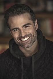 Roberto Manrique
