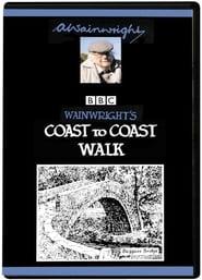 Wainwright's Coast to Coast Walk series tv