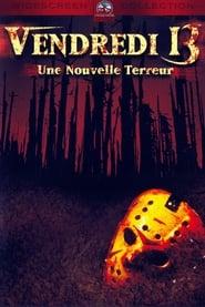 Vendredi 13, chapitre 5 : Une nouvelle terreur FULL MOVIE