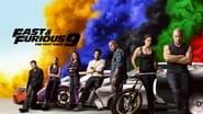 Fast & Furious 9 wallpaper