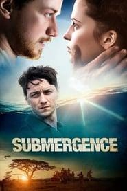 Submergence full