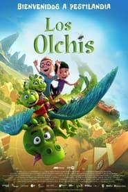 VER Los Olchis Online Gratis HD
