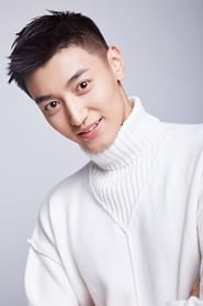 Wang Youjun Image
