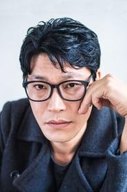 Choi Gwi-hwa The Soul-Mate