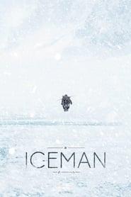 View Iceman (2017) Movie poster on Ganool