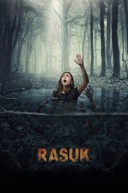 View Rasuk (2018) Movie poster on Ganool