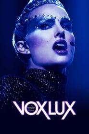 Vox Lux series tv