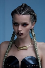 Abbey Lee Outlaws