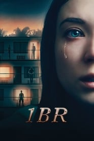 View 1BR (2019) Movie poster on 123movies