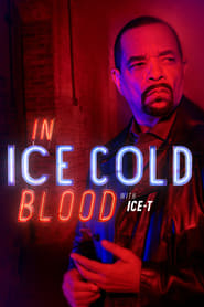 In Ice Cold Blood poster